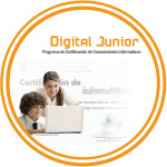 progsEscu-DigitalJunior