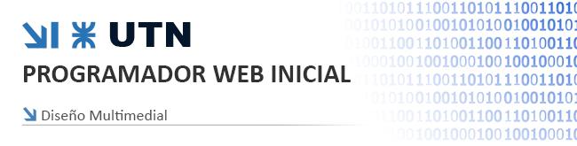 prog-web-inicial[1]