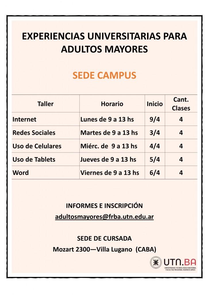 Cronograma 2018 campus (1)
