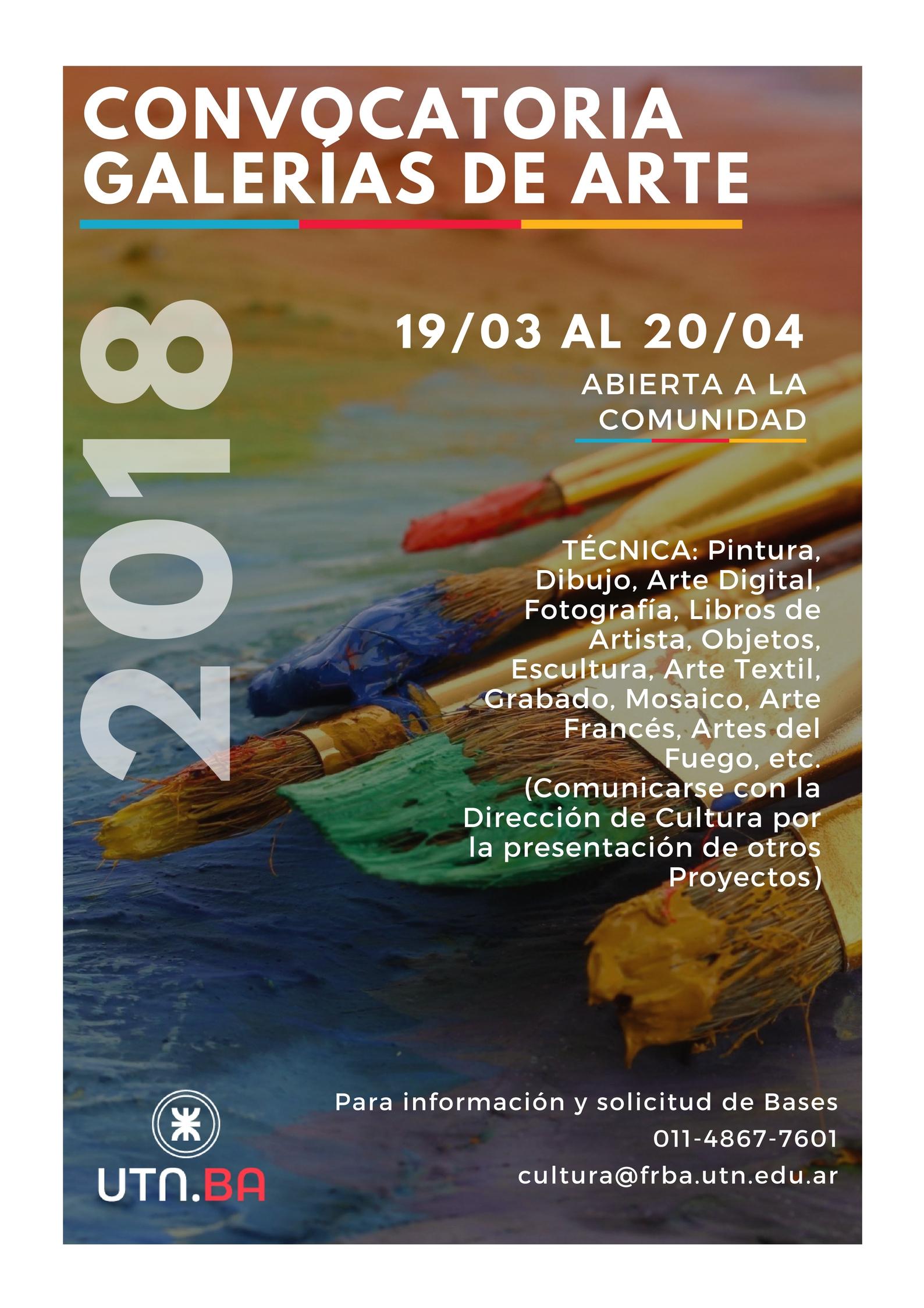 Dorable Fotógrafo De Bellas Artes Reanudar Muestra Elaboración ...