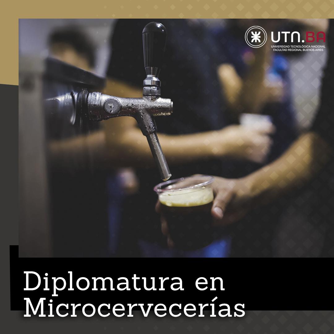 UTN BA Facultad Regional Buenos Aires Secretaría de Cultura y Extensión Universitaria