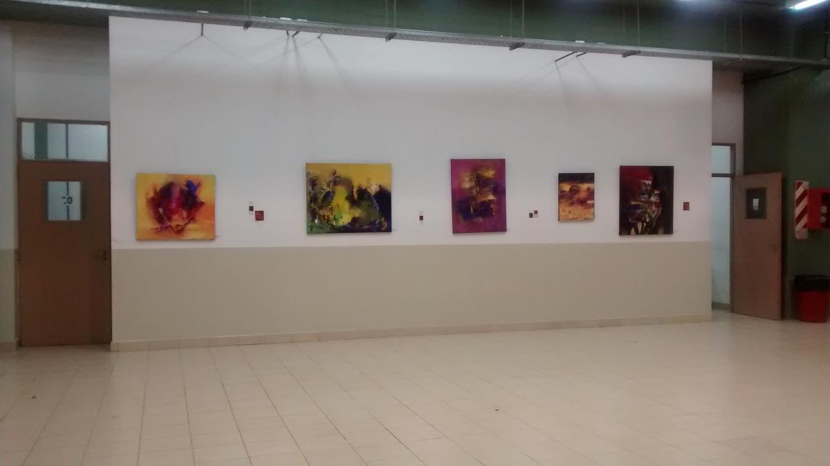 Galería_Campus_1